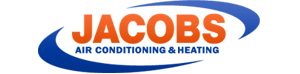 Call Jacobs Air Conditioning & Heating for reliable AC repair in Carbondale IL
