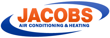 Jacobs Air Conditioning & Heating has certified technicians to take care of your AC installation near Carterville IL.